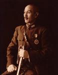 Chiang kai sek.jpg