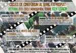 CinefrorumOCT2013 copia.jpg