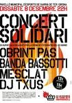Concert solidari 8-DES.jpg