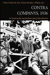 Contra Companys, 1936_ La frustración nacionalista ante la Revolución.jpg