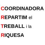 Coordinadora_Repartim_el_Treball_i_la_Riquesa.png