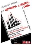 EIP_Xerrada Reforma Laboral i Crisi.jpg