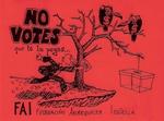 FAI No votes.jpg