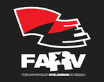 FARV.jpg