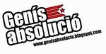 Genís Banner1.jpg
