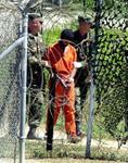 Guantanamoxxx.jpg
