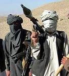 La OTAN no puede con los talibanes.JPG