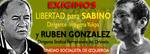 Libertad a Sabino y Gonzalez.jpg