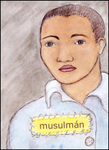 Musulman_Anti-Semitismo_Larmee.jpg