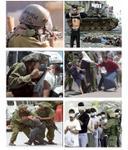 Repressió a Palestina.jpg