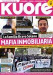 RevistaKuore2-scaled.jpg
