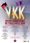 VKKfmll-2018-web.png