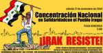 Venezuela con Iraq.jpg