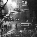 Vitorioaoperativo1976.jpg