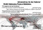 Xerrada_12Feb.jpg