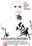 american history x.jpg