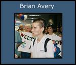 anti-war_Brain-Avery.jpg
