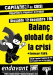 balanç-global2-colorp.jpg