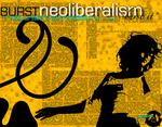 burst neoliberalism copia.jpg