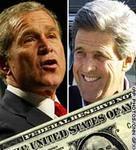 bush_kerry_money.jpg