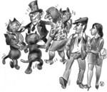 caricatura73.jpg