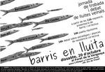 cartel-barris_A3_bn.jpg