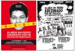 cartel-pedro-20-años-version-web1.jpg