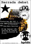 cartel xerrada J. Marc..JPG