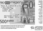 cartell-lloguers-europa petit.jpg