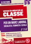 cartell-nacional-jornada-31O-2014.png