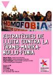 cartell LGTB.jpg