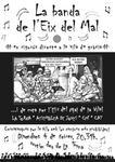 cercatasques_eixmal.jpg