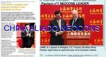 china-neocons.jpg