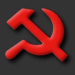 comunista.jpg