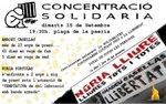 concentracio-amadeu+nuri-15-s.jpg