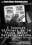 concurs_literari.jpg