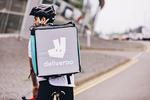 deliveroo-uniforme_bicicleta.jpeg