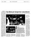 diaridebalears.JPG