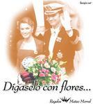 digaseloconflores.jpg