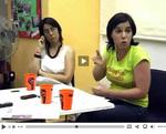ev_video-b.jpg