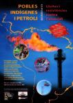 expo pob indig i petroli petit_.jpg