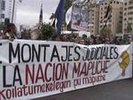foto-marcha-mapuche.jpg