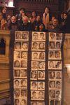 fotos desaparecidos 2.jpg