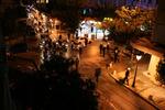 greciasete9.jpg