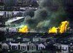 hogar de MOVE en llamas.jpg