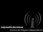 indymedia-barcelona.jpg
