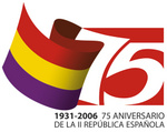 logo-75_republica_500.jpg