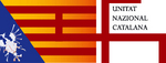 logo333ESCS.jpg