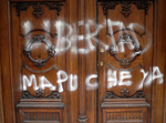mapuche-bcn-3.jpg