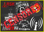 mediacensoredweb.jpg